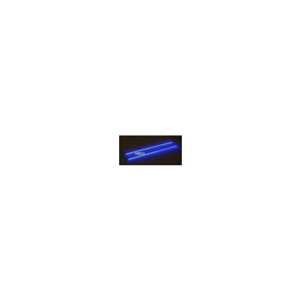 City Lites CL LS18 18 LED Stick with 12 Flash Patterns