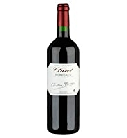 Christian Moueix Claret 2008 - Case of 6