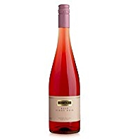 Secano Estate Rosé Pinot Noir 2011 - Case of 6