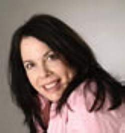 Stephanie Diamond