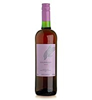 Dolphin Bay Rosé 2012 - Case of 6
