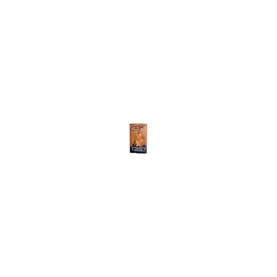 Topps Indiana Jones Heritage Trading Card Hobby Pack