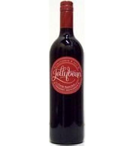 ... Candy Apple Red Cabernet Sauvignon 750ml at Amazon's Wine Store