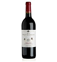Chateau Haut Courreau 2010 - Case of 6