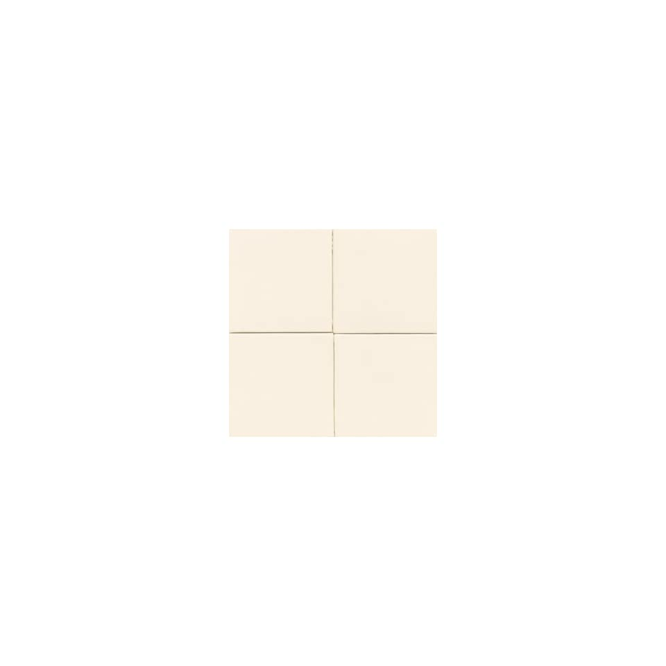 Tremendous American Olean Cache 3 X 6 Matte Biscuit Ceramic Tile On Squirreltailoven Fun Painted Chair Ideas Images Squirreltailovenorg