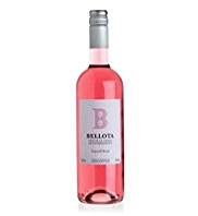 Bellota Rosado 2012 - Case of 6