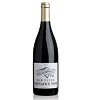 Old Vines Grenache Noir 2012 - Case of 6