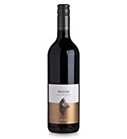 Nelson Malbec 2012 - Case of 6