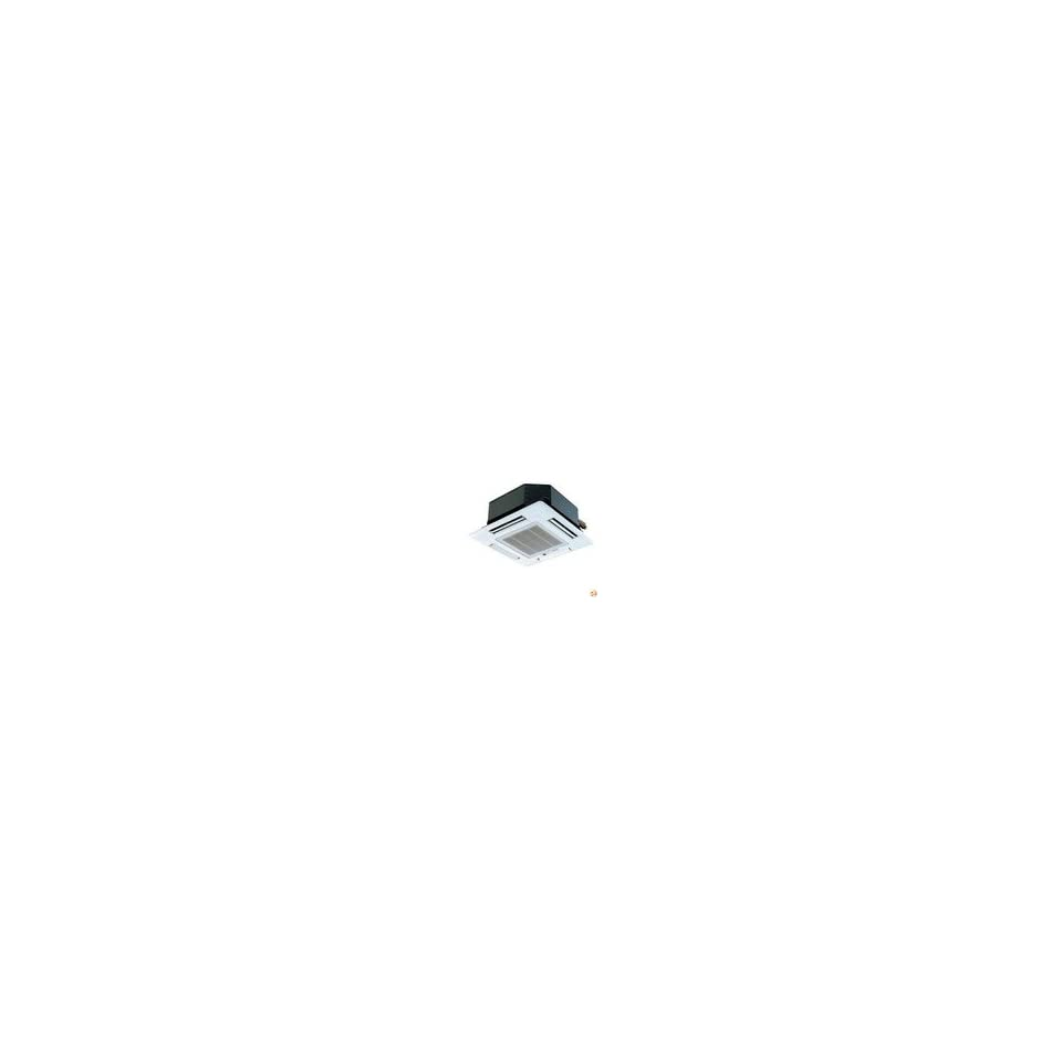 SLZ KA12NA.TH Mr. Slim Mini Split 4 Way Ceiling Cassette Indoor Unit   12,000 BTU
