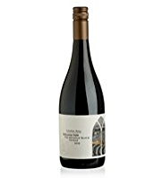 The Retreat Block Shiraz 2011 - Case of 6