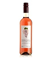Rosé Wine Spritzer - Case of 6
