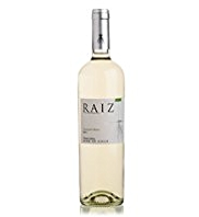 Raiz Sauvignon Blanc 2012 - Case of 6