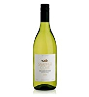 Snapper Cove Chardonnay 2012 - Case of 6