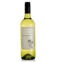 Riesling Eden Valley 2011 - Case of 6