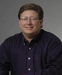 Drew McLellan