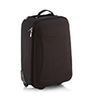 Longhaul Soft Value Cabin Rollercase