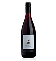 Home Ranch Pinot Noir 2009 - Case of 6