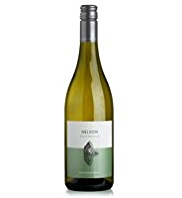 Seifried Estate Nelson Sauvignon Blanc 2012 - Case of 6