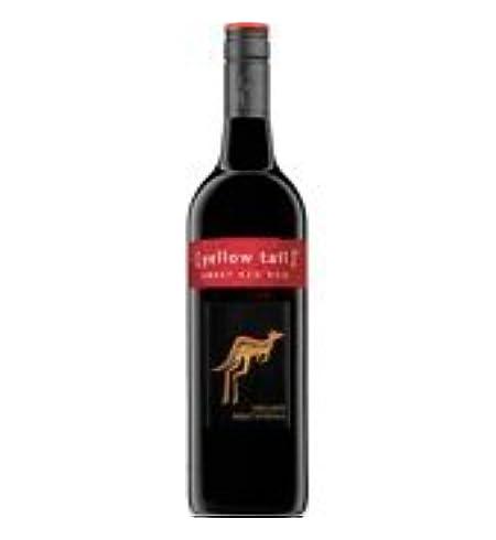 Amazon.com: Yellow Tail Sweet Red Roo: Wine