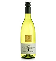 Santa Gloria Reserva Chardonnay 2011 - Case of 6