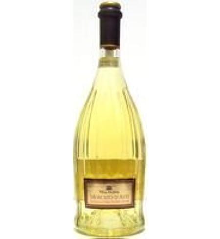 Amazon.com: 2012 Villa Jolanda Moscato d'Asti 750ml: Wine