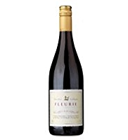 Fleurie 2012 - Case of 6