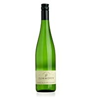 Gruner Vetliner 2011 - Case of 6