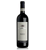 Barolo La Mora 2009 - Case of 6