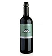 Negroamaro 2012 - Case of 6