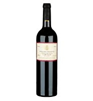 Shady Grove Cabernet Sauvignon 2006 - Case of 6