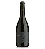 Colombo & Fille Cornas 2010 - Single Bottle