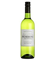 Château Richemont White 2012 - Case of 6