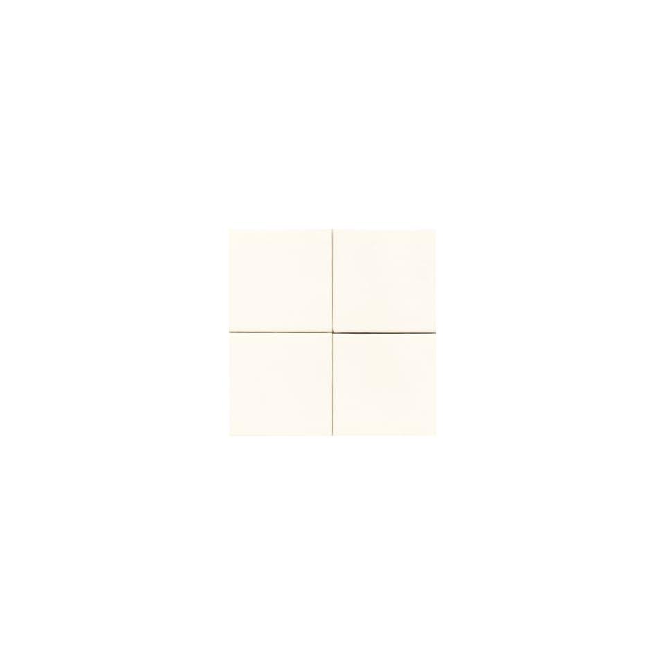 Amazing American Olean Cache 6 X 6 Matte Designer White Ceramic Tile Squirreltailoven Fun Painted Chair Ideas Images Squirreltailovenorg