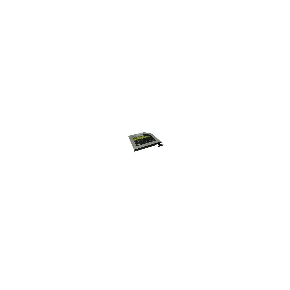Gu10n Dell Latitude E4310 Sata Dvd Rw Drive