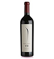 Pulenta Estate Gran Corte 2009 - Case of 6