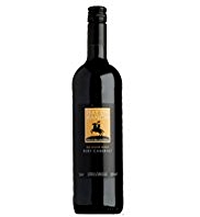 Hay Station Ranch Cabernet Sauvignon 2012 - Case of 6