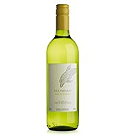 Dolphin Bay Chardonnay 2012 - Case of 6