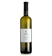 Greco Sannio 2012 - Case of 6