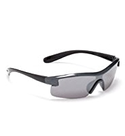 Tinted Sports Sunglasses
