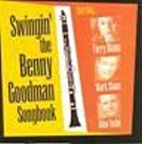 Swingin the Benny Goodman Songbook