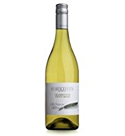 Deakin Estate Chardonnay Pinot Grigio 2012 - Case of 6