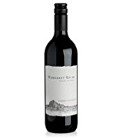 Margaret River Cabernet Sauvignon 2011 - Case of 6