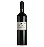 Knappstein Enterprise Vineyard Cabernet Sauvignon 2006 - Case of 6