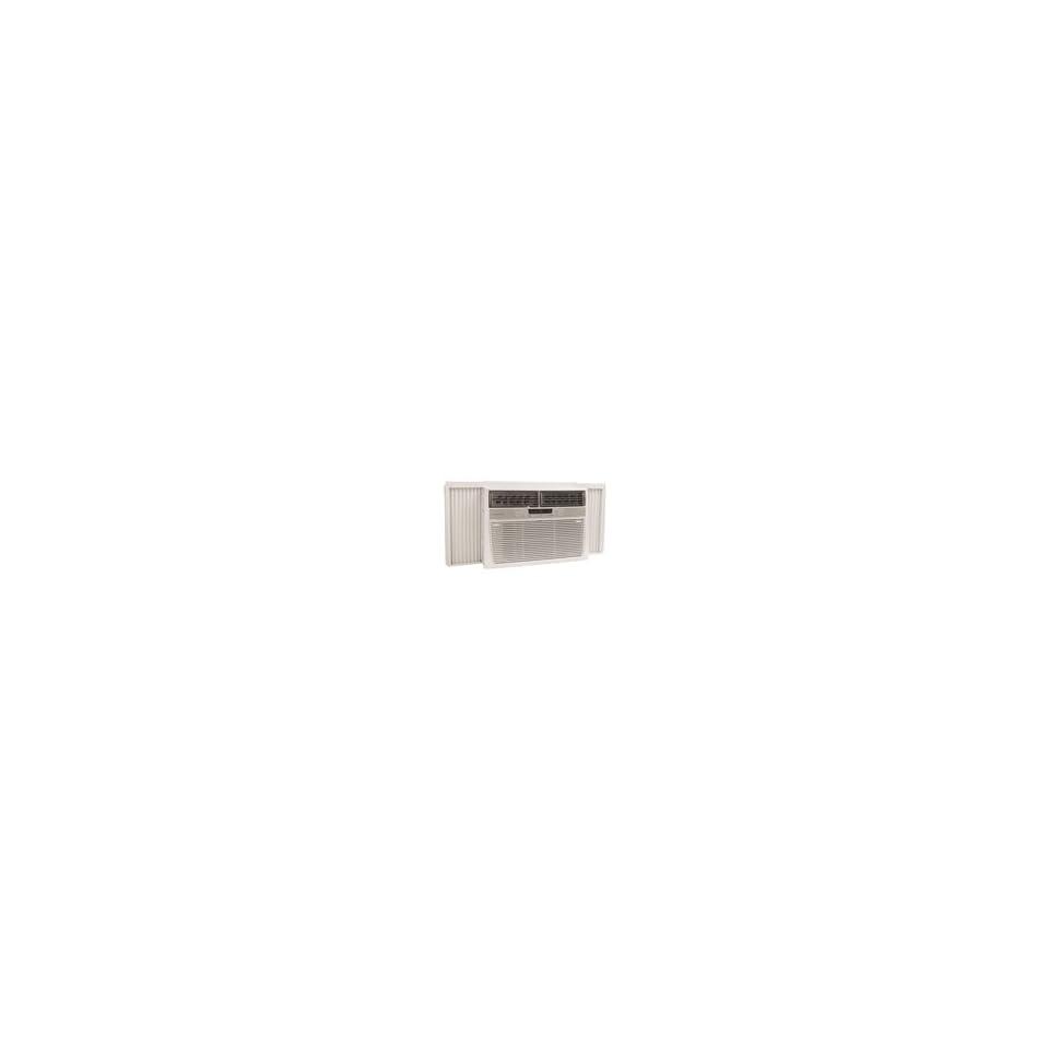 Frigidaire 12,000 BTU 115 Volt Window Mounted Compact Air Conditioner