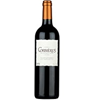 Corbières 2011 - Case of 6