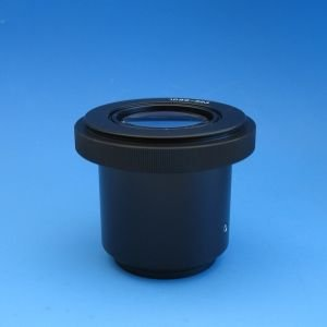 Zeiss Microimaging Eyepiece Adapter M37/52X0.75 For Stemi Dv4 Stereomicroscope 000000 1096523000