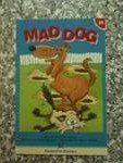 Mad Dog (Hooked on Phonics, Book 20)