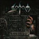 Better Off Dead by SODOM (2000-02-08)