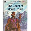 Image of The Count of Monte Cristo (Illustrated classic editions)