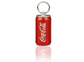 usb-coca-cola-kanne-flash-memory-stick-key-4gb-rot